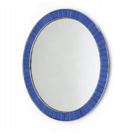 """MAX INGRAND  Uno specchio da parete """"1608"""" per"""