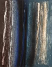 HANS HARTUNG (1904-1989)  T1962-K21