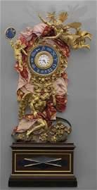 MARAGLIANO ANTON MARIA (1664-1739)