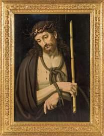 SOLARI ANDREA (1470-1524)  (attribuito)