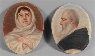 LAZZARO LUXARDO 18651949