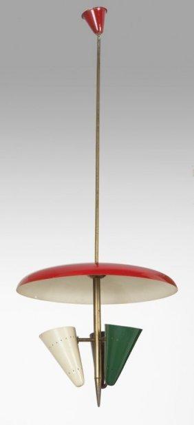 Aste di Antiquariato Boetto - Selected Design - Page 11 of 11