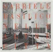 GABRIELE BASILICO (1944-2013) Gabriele