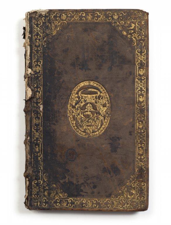"Robert Gaguin (Calonne Ricouart, 1433 "" Les"