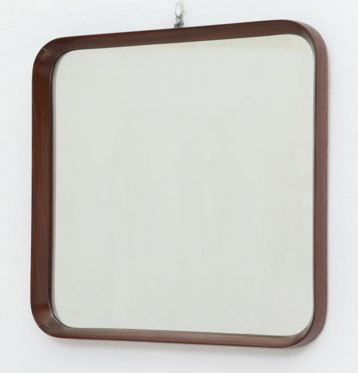 RO.MA., Cantù Uno specchio da parete, anni