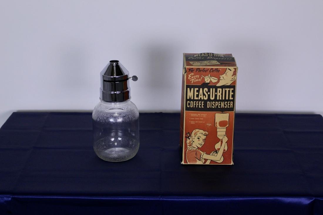 Coffee Dispenser in Original Box