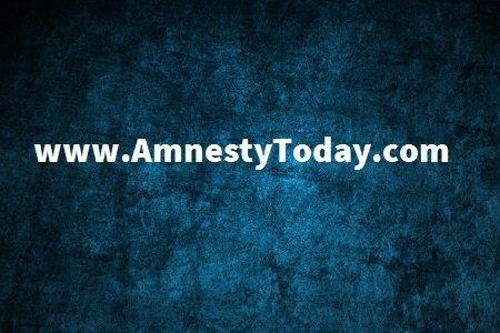 Amnestytoday.com