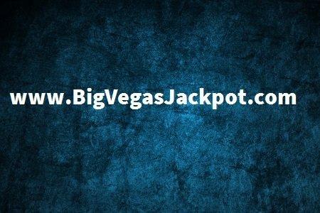 bigvegasjackpot.com
