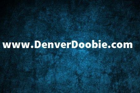 denverdoobie.com