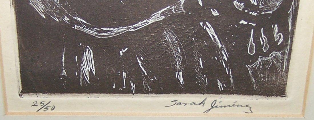 JIMENEZ, SARAH - 3