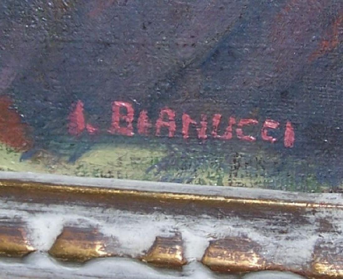 *BIANUCCI, IRENE - 3