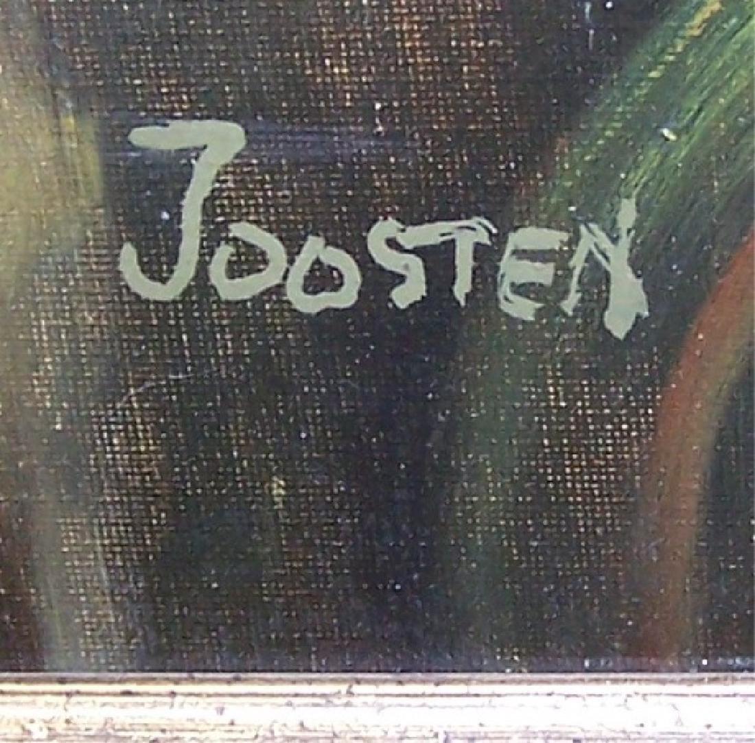 JOOSTEN - 3