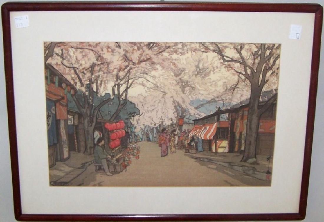 YOSHIDA, HIROSHI