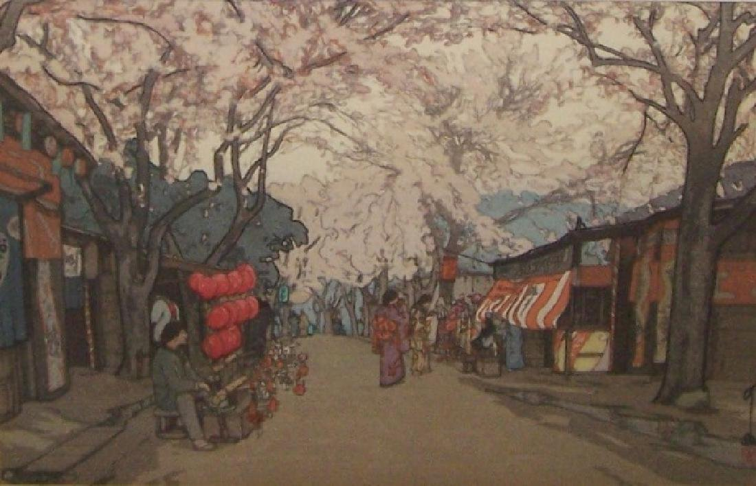 YOSHIDA, HIROSHI - 2