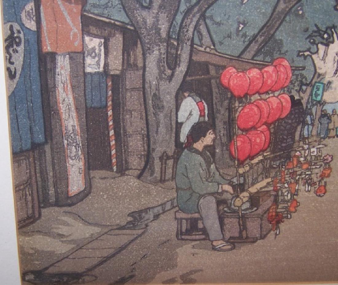 YOSHIDA, HIROSHI - 5