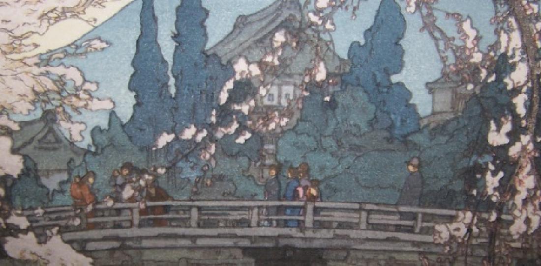 YOSHIDA, HIROSHI - 3