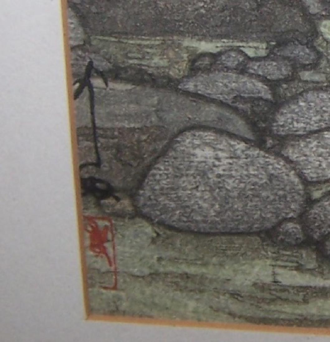 YOSHIDA, HIROSHI - 4