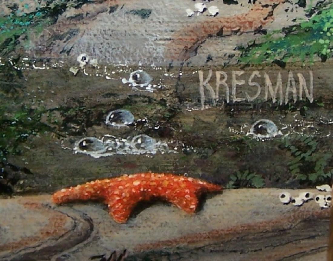 *KRESMAN - 4