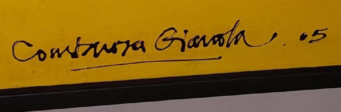 *GIANOLA, CONSTANZA - 4