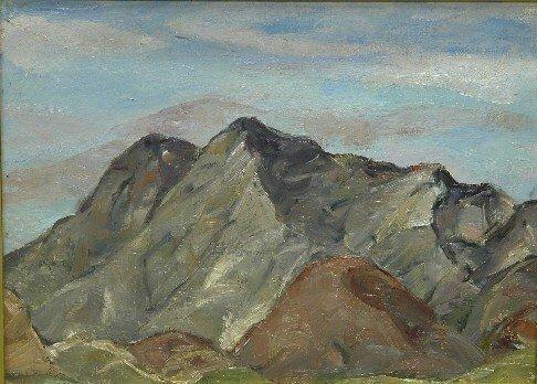 1221A: KNOPF, NELLIE AUGUSTA (KNOPFE)| (1875-1962 Lafay
