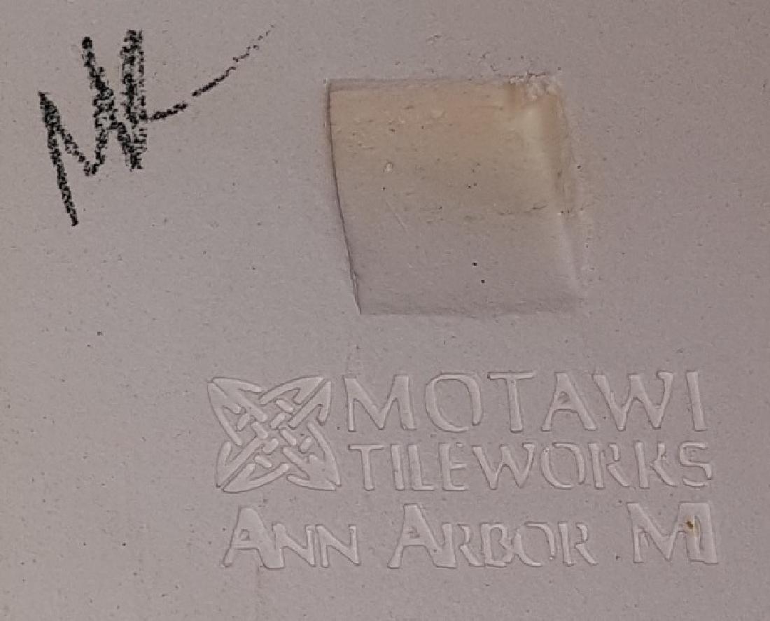 *3 MOTAWI TILES - 5