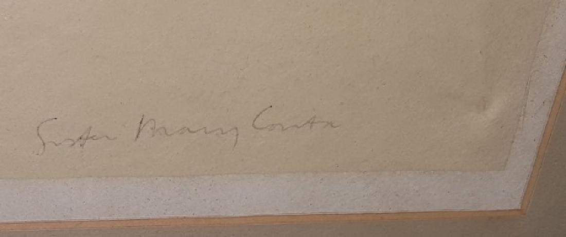 SISTER MARY CORITA - 5
