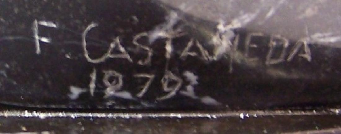*CASTANEDA, FELIPE - 6