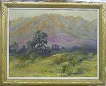 1452 MERRIAM JAMES JAS ARTHUR 18801951 Los Angel