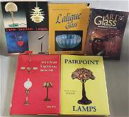 15 REFERENCE BOOKS