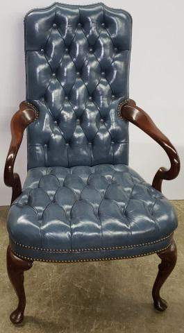 PERIOD STYLE ARM CHAIR