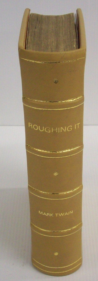 2021: FIRST EDITION BOOK