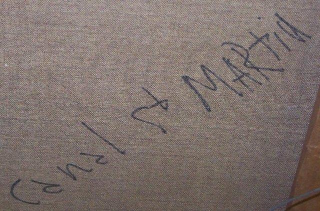 *HERITIER, MARCEL - 6