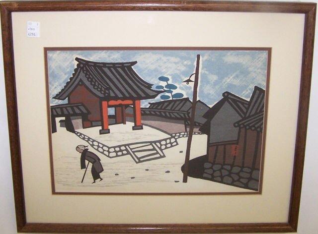 SAITO, KIYOSHI