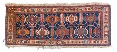 AFSHAR SUMAKH PANEL 120 x 46 cm (3ft. 11in. x 1ft.