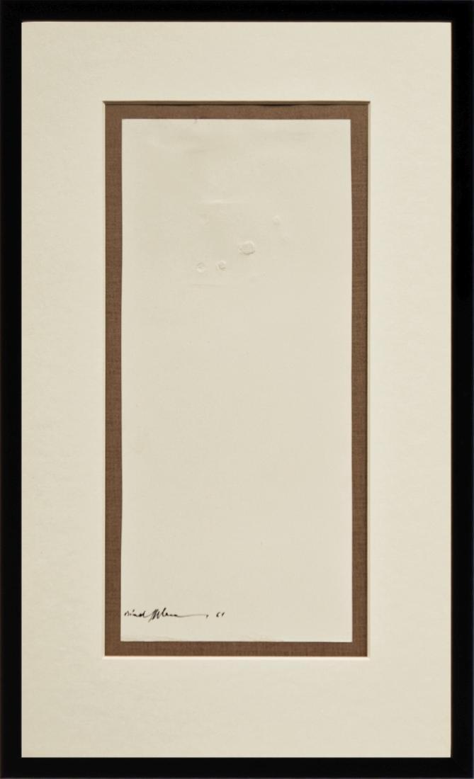 HANS BISCHOFFSHAUSEN (1927 FELD AM SEE - 1987 VILLACH)