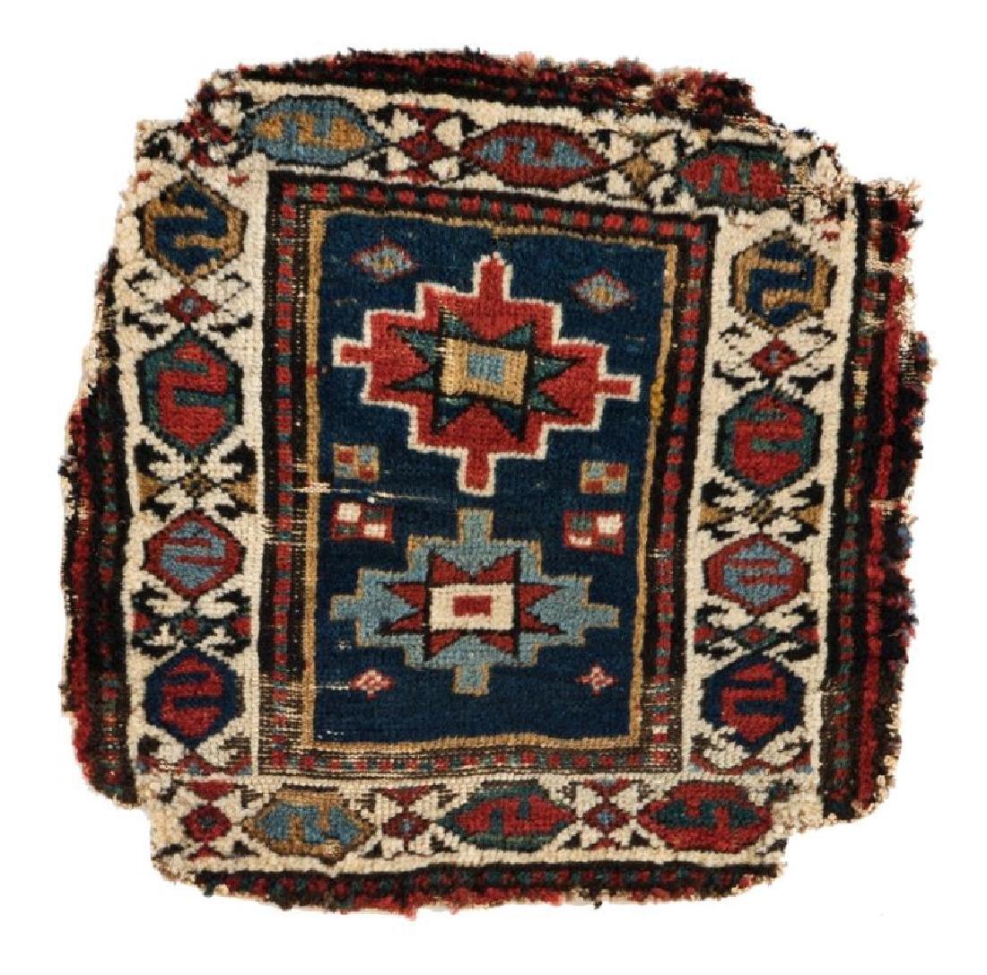 Shasavan Bagface 40 x 40 cm (1ft. 4in. x 1ft. 4in.)