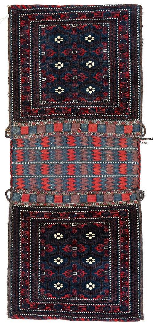 Baluch Khorjin