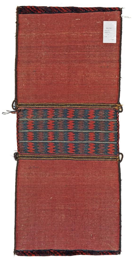 Baluch Khorjin - 2