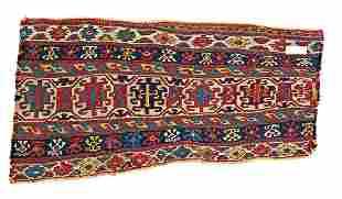 Shasavan Sumakh Panel