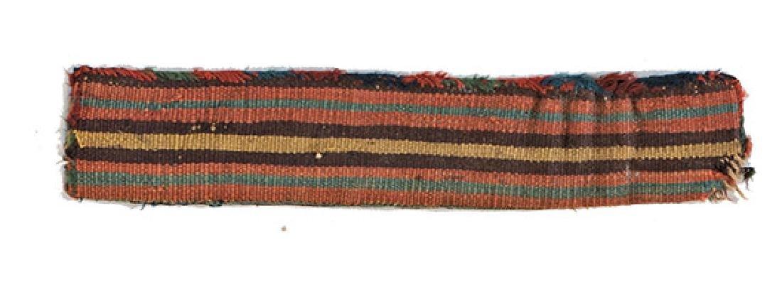 Shasavan Sumakh Knife Bag - 2