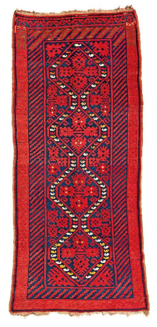Kirgis