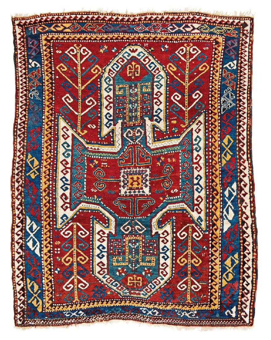Sewan Kazak