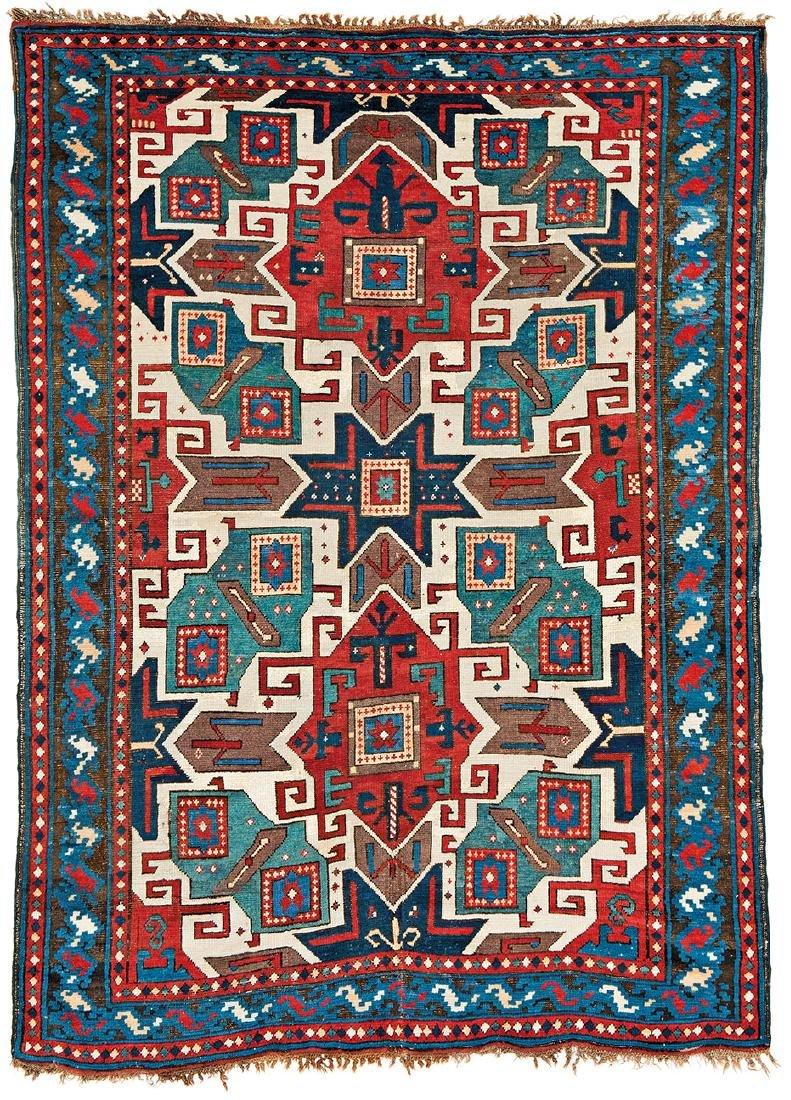 Star Kazak