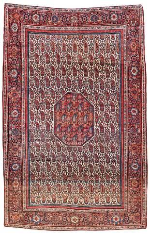 Saruk Ferahan