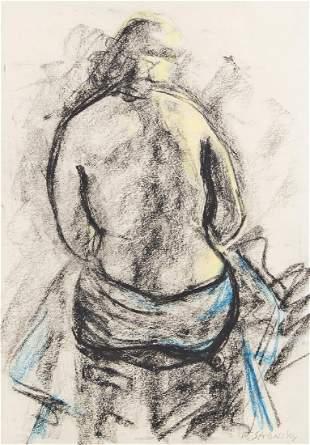FERDINAND STRANSKY - (1904 VIEHOFEN - 1981