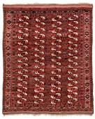 Arabachi Main Carpet