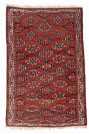 Igdir Main Carpet