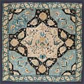 Azerbaijan Embroidery