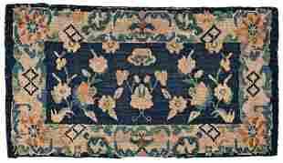 Tibet Jabuye Rug