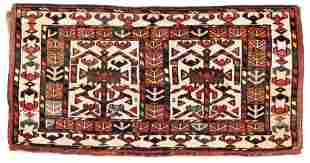 Chodor Mafrash